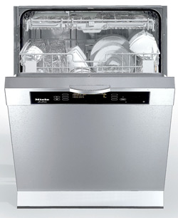 Dishwasher repair in manchester