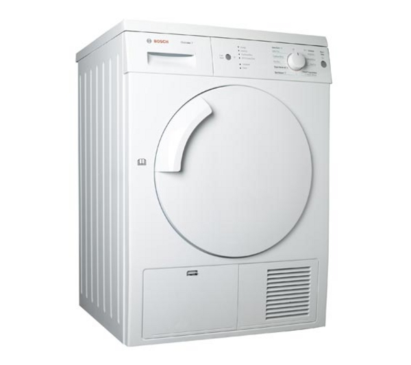 Dryer repair in manchester